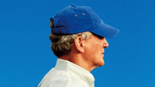 Bill Campbell