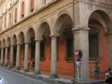 DAMS Bologna