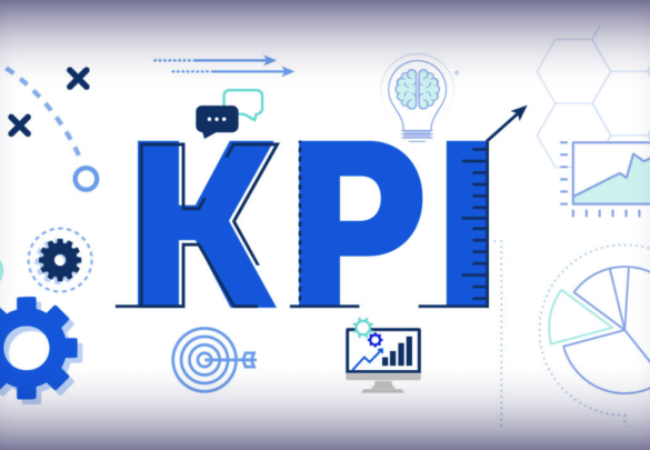 KPI cosa sono
